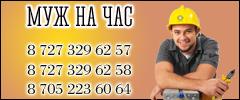 ИП Муж на час 13.10.15.-13.10.16