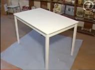 Ремонт кухонного стола