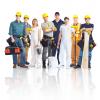 Строительные бригады. Важные моменты, которые нужно знать, приглашая строительную бригаду