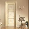 Двери - неотъемлемая часть для стильного интерьера