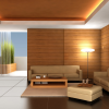 Популярные строительные материалы и их применение
