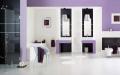 Сиреневая комната: apasionate_aranz