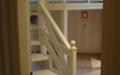 Лестница междуэтажная