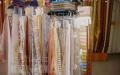 Recources: образцы тканей для штор