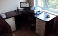 Комьютерный стол для кабинета