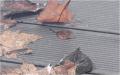 Террасная доска декинг - самое устойчивое и красивое покрытие!
