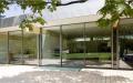 Террасная доска декинг: прекрасный и современный дизайн