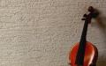 Декоративная штукатурка - мелодия для стен...
