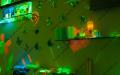 Светящиеся в темноте краски от компании 'Акмилайт'