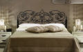 Кровать'Алатау'