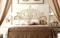 Кровать 'Симфония'