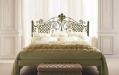 Кровать'Пасьон Фаталь'