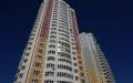 Ремонт квартиры новостройка под ключ ЖК Солнцево Парк
