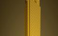 Astana  Ritz  Carlton-Astana