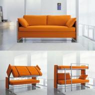 Универсальный диван