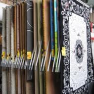 «Moldabela» – молдавские натуральные шерстяные ковры