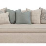 Элегантный диван от американского бренда SCHNADIG Brighton Sofa