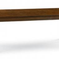 Мебель для столовой и кухни от SCHNADIG: New London Leg Table