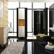 Мебель для ванной в Алматы