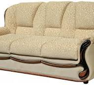 Мебельная обивочная ткань. Перетяжка, видоизменение мягкой мебели.