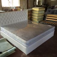 Кровать Marlena (180х200)