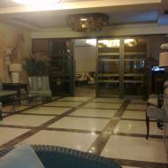 Ресторан  LE DOME