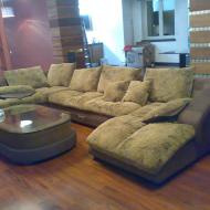 Квартира 340 кв м