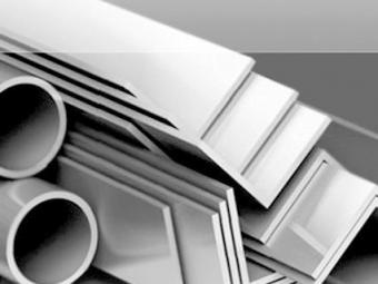 Металлопрокат: основные виды изделий