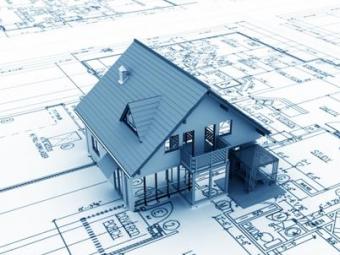 Проект дома: готовый (типовой) или индивидуальный?