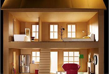 Дизайн интерьера квартир и домов самостоятельно или о том, как стать домашним дизайнером