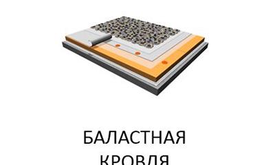 BIM-технологии в производстве строительных материалов. Опыт компании «ПЕНОПЛЭКС СПб»