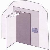 Схема регулировки доводчика для.  Доводчики дверные, дверные доводчики оптом, доводчики дверные купить.
