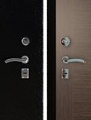металлические двери 700 2000