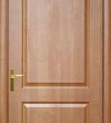 металлические двери высота 2000 мм