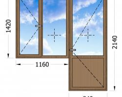 Деревянные окна балконный блок цена алматы. деревянные окна .