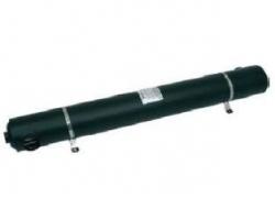 Теплообменник 60 квт алматы курсовой проект теплообменник труба в трубе