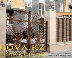 Кованые изделия. Кованые изделия в Алматы. Кованые изделия ...: http://www.1stroitelny.kz/catalog/list/id/4d297e46ca37ec5c4d00028c/page/18.html