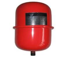 Расширительный бак для теплообменника теплообменник вторичный 20 квт demrad