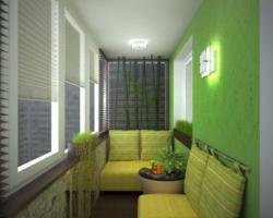 Небольшая спальня на балконе 23 фото примера, переделка балк.