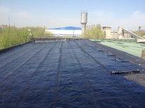 Гидроизоляция казахстан наливной пол воронеж купить
