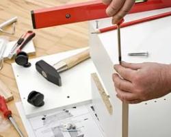 Сборка мебели в саратове в саратове, услуги компаний и частных лиц, изготовление и ремонт мебели