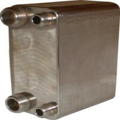 Теплообменник алматы то теплообменник типа ts6mfg