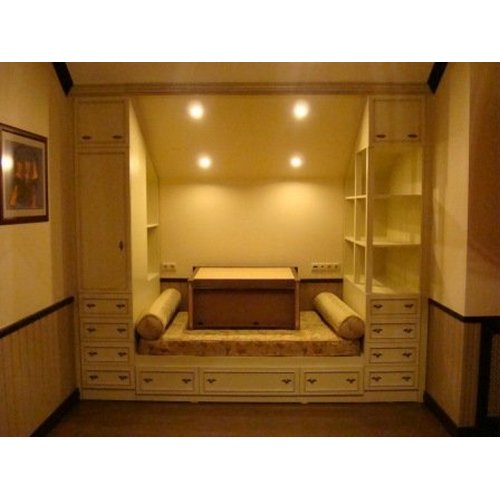Детская комната гарнитур алматы цена