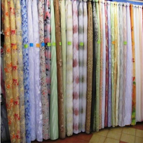 шторы в усть-каменогорске фото и цены