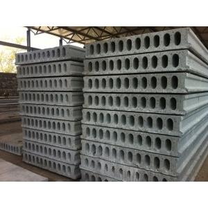 Плиты перекрытия цена казахстан сваи винтовые жби