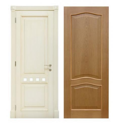 Двери складные раздвижные на заказ