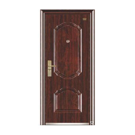 купить стальную дверь входную 2 3 мм