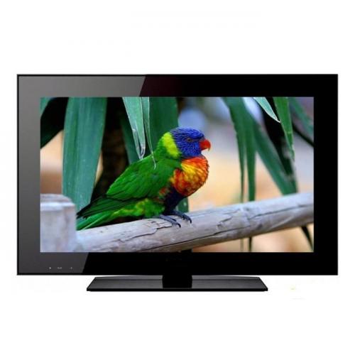 Ремонт всех типов телевизоров