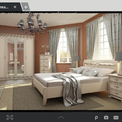 спальные гарнитуры мебель для спальни на заказ и готовые цены в