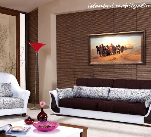 мягкая мебель на заказ мягкая мебель на заказ с астана
